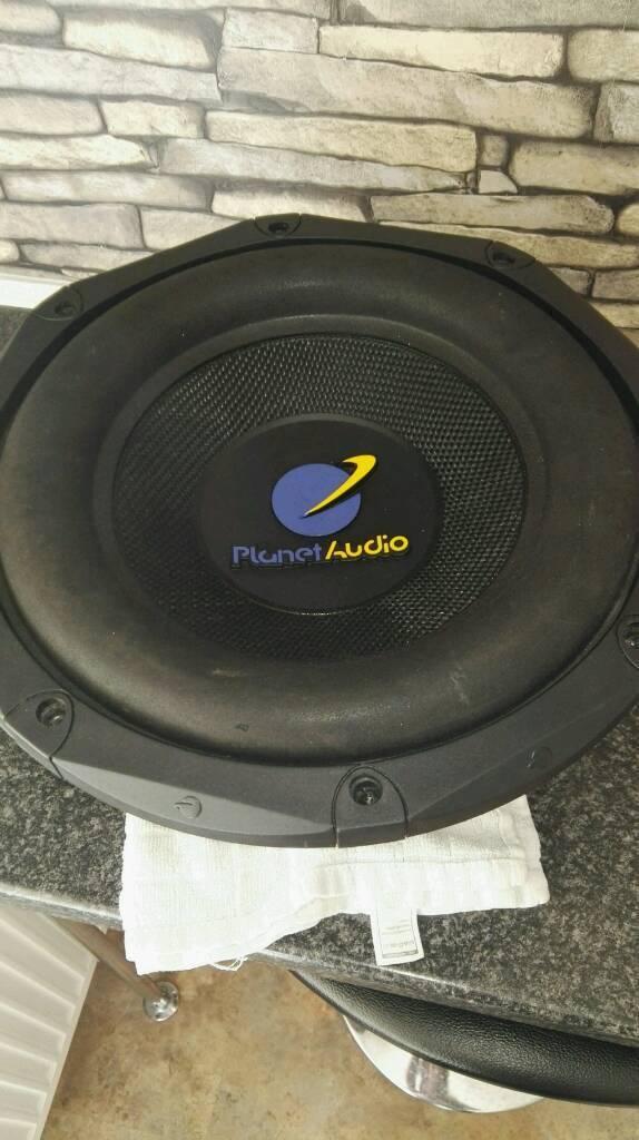 Planet Audio Big Bang on yamaha big bang, car subs big bang, boss big bang, amps big bang, belkin big bang, targus big bang,