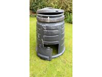 COMPOSTER LARGE TUB