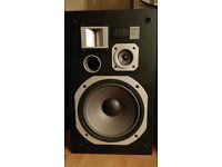Pioneer CS-303 Speakers
