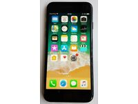 iphone 6, 64GB, Mint Condition like New, Unlocked to all Network