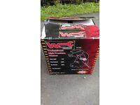 Brand New Petrol Power Washer, still in box