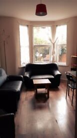 £480 plus bills.Double Bedroom.Turnpike Lane