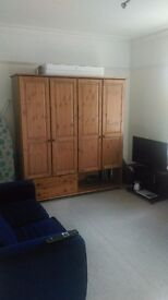 Cheapest Large size room suitable for a female near North Finchley /High Barnet/Whetstone