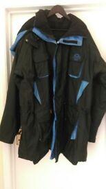 Sunridge Fishermans Survival Suit
