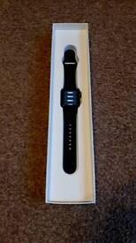 38mm Apple watch