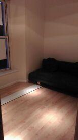 Central Hamilton: 1 Bedroom - Semi-furnished