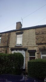 2 NICE ROOMS* TO LET IN SHARED HOUSE, CROOKES S10 £300* pp pcm AVAILABLE IMMEDIATELY!!!!