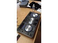 PIONEER XDJ-R1 CONTROLLER. NO OFFERS