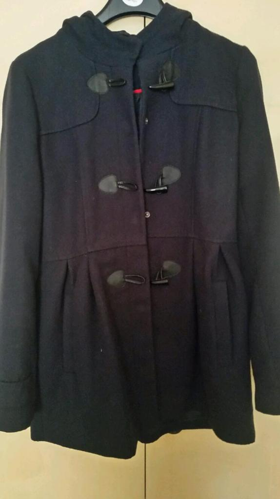 Duffle coat from tammy bhs | in Reddish, Manchester | Gumtree