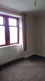 Lovely 1-Bedroom Riverside property.Steel Street Gourock.
