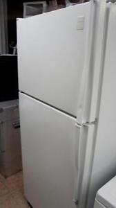 WORKING --TWO WHITE FRIDGES AVAILABLE -PRICED EACH