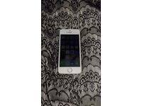 iphone 5s 32gb mobile phone on vodafone