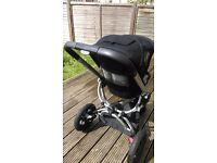for sale QUINNY BUZZ 2in1