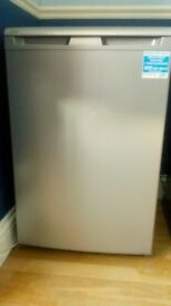SOLD - Beko upright under counter Freezer - fully working condition - Collection please