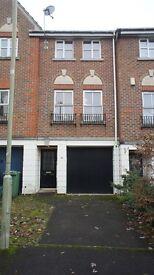 4 bedroom, Terraced House, Don Bosco Close, OXFORD, OX4