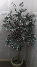 Artifical tree