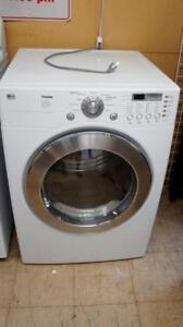 WORKING DRYERS ALL PRICED EACH ALL WORKING 100%