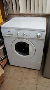 WORKING WASHER AVAILABLE -