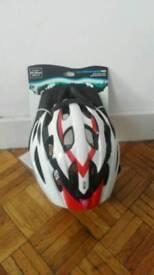 Ridge helmet // all terrain rider pro
