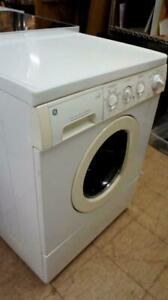 100 % WORKING FRONT LOAD WASHER(DRYERS ALSO AVAILABLE) *WITH NO DEFECTS *