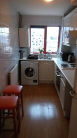 Huge double room single use-Great Location -1 min from West Hampstead