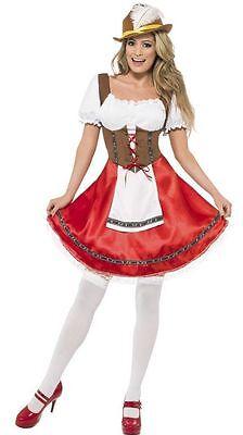 - Bier Halloween Kostüme