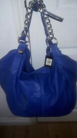 Ladies shoulder bag new £30 from OASIS