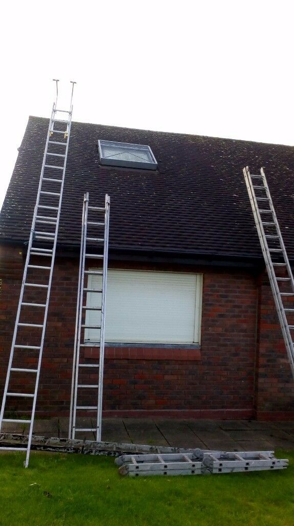 Coventry roof repair service Coventry guttering service repairs in Coventry roofing service