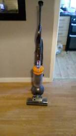 Dyson dc40 roller ball Hoover