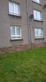 Excellent Two Bedroom Flat to Rent in Camelon