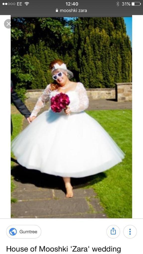 2e8f5514 zara wedding dress – Fashion dresses