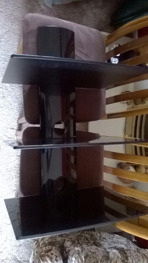 vonhaus 3 x floating black glass shelves mount bracket ekenasfiber rh ekenasfiber johnhenriksson se
