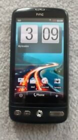 HTC Mobile Phone Smartphone