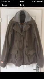 Men's Superdry Jacket Size XL