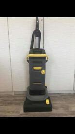 Karcher floor scrubbed drier ( floor cleaner )