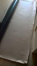 heavy duty lino new