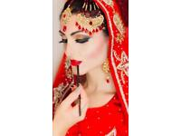 💄Sweta_Mua💋Hair & Makeup Artist💄 for Party 🎉and Bridal👰🏻
