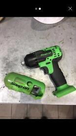 3/8 impact gun