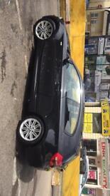 BMW 1 Series Black M Sport 3dr