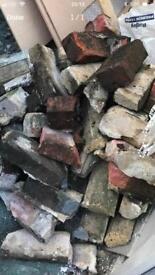 Free bricks hardcore hard core