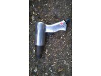 Air Hammer Sealy model No. SA11 Brand New