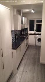 LARGE DOUBLE ROOM TO LET - available now