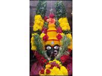 Top-Best Indian Astrologer,Black Magic Spiritualist,Get ur Ex Love Back,Psychic Healer, Stop-Divorce