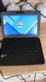 Clevo P870-DM3 Gaming Laptop - Nvidia GTX1070 x2 (SLI