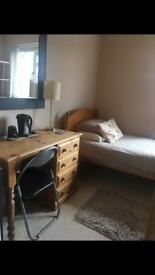 Single room in Marston