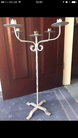 Candelabras - 18 available