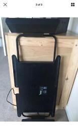 Q Acoustics TV Speakers QTV2