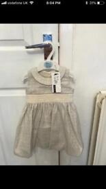 Marks & Spencer's Autograph Girls Dress