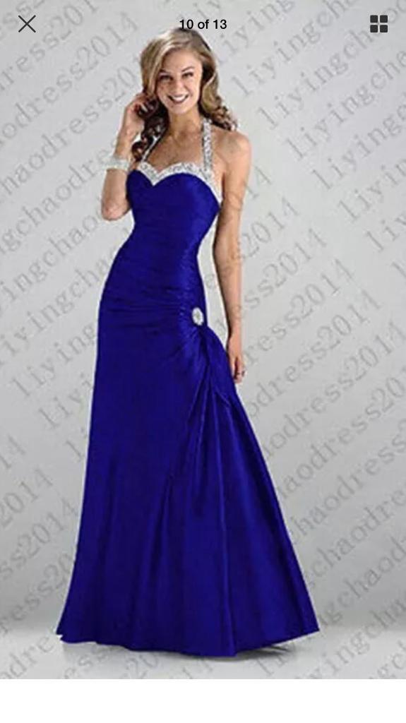 X4 dresses | in Musselburgh, East Lothian | Gumtree