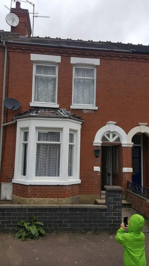 Rooms for rent in MK125JT. Wolverton / Milton Keynes
